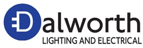 Dalworth lighting and electrical